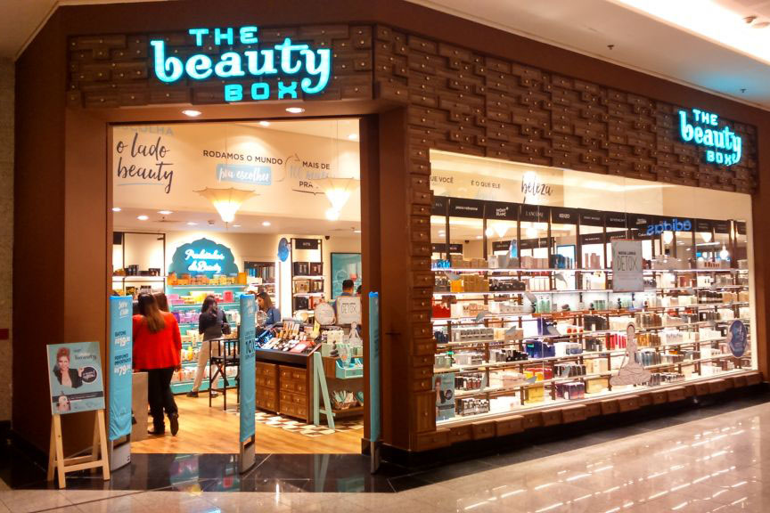 the-beauty-box-sao-paulo