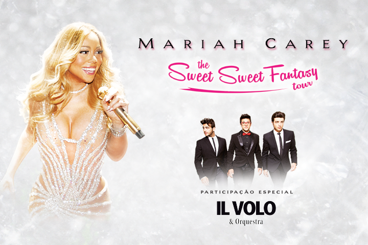 mariah_carey_sp_promo