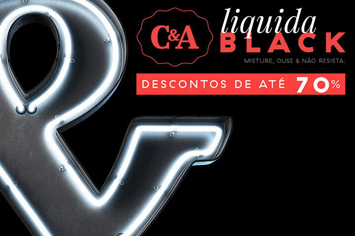 black-friday-cea