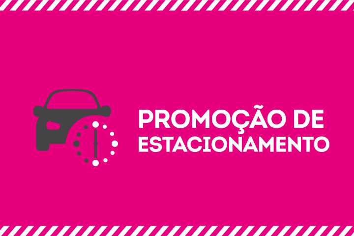 Promocao_Estacionamento_Bourbon_Shopping